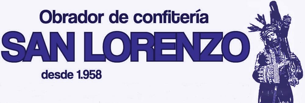 Confiteria  San Lorenzo S.L.